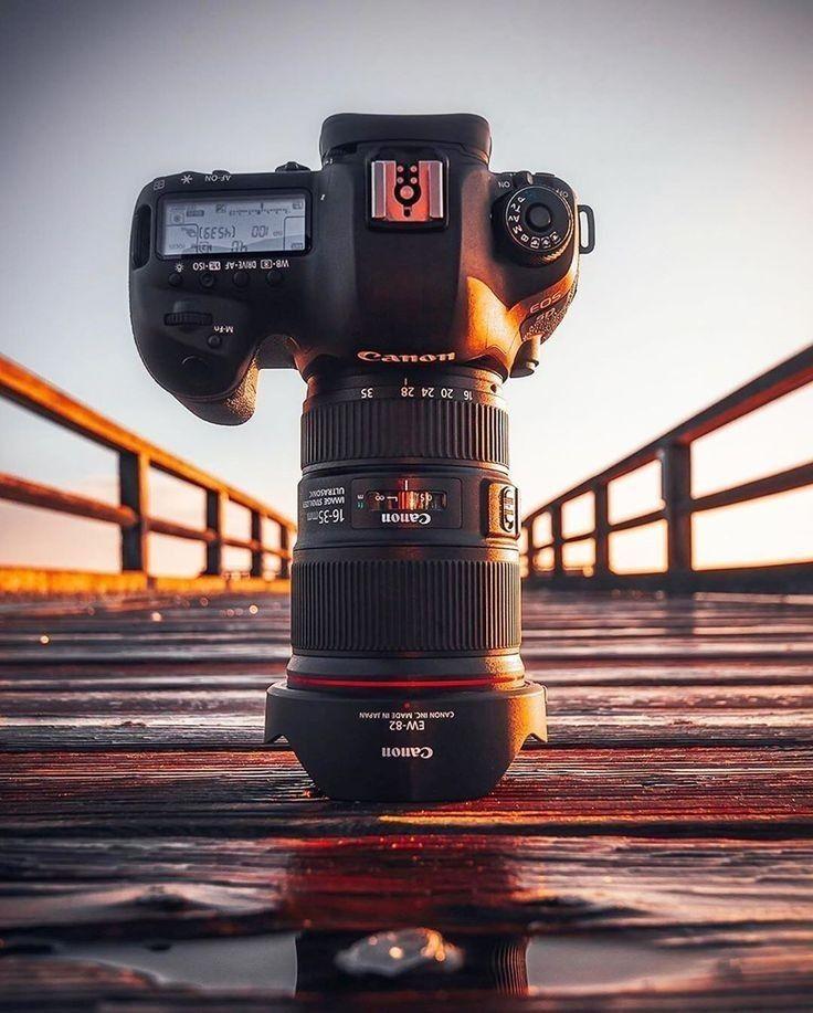 Amazing Camera Gear Best Camera Camera Accessories Camera