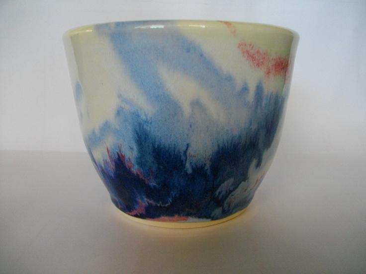 2008 - bowl