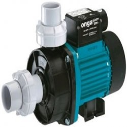 45 Best Images About Swimming Pool Pumps On Pinterest Shops Swim And Heating Systems