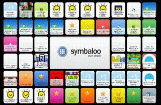 http://www.symbaloo.com/mix/animalesjuegos