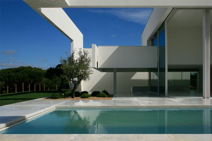 Quinta do Lago (5).jpg