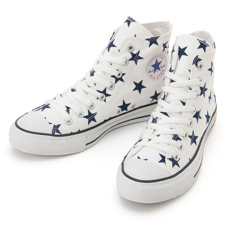 ALL STAR ST HI