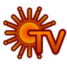 Dollar Advisory & Financial Services | Live Equity Tips: Sun TV Gained 3 Percent And Raj TV Surged 10 Percent