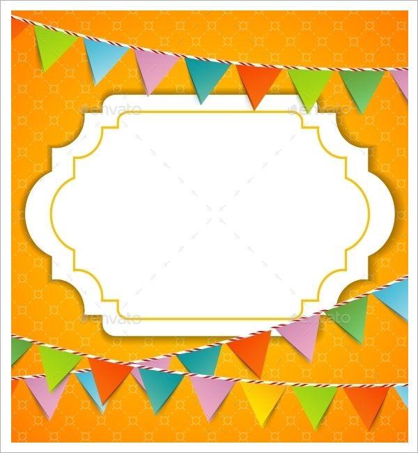 The 25+ best Banner sample ideas on Pinterest Banner, Web japan - pennant banner template