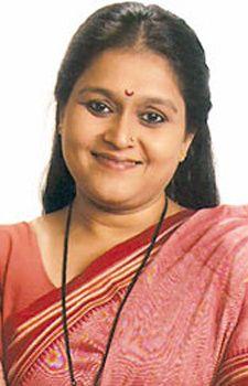 Supriya Pathak Kapur | DOB: 7-Jan-1961 | Mumbai, Maharashtra | Occupation…