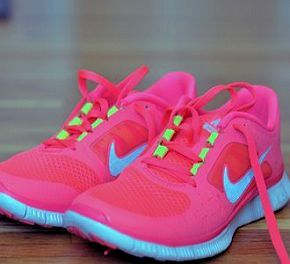 Cheap Discount Fashion Womens Nike sneakers Outlet wholesale online sale only $21.9,Repin It and Get it immediately! Lowest price is not long time.