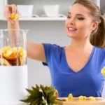 Que manger le soir pour maigrir : menus et recettes minceur pour des repas légers du soir | GO Maigrir Vite | Des conseils pour perdre du poids rapidement et efficacement