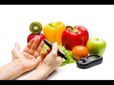 Diabetes e os Alimentos CORRETOS Para Glicose Alta no Sangue | Dr. Rocha - YouTube