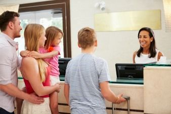 Cheap Family Vacation Packages in Minnesota