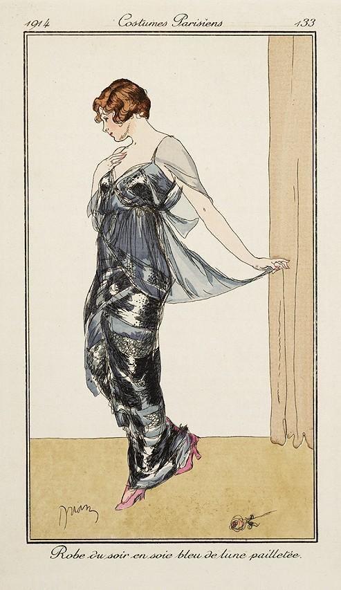 Miss Rhea's: Free Vintage Clip Art Monday's 10/18/10