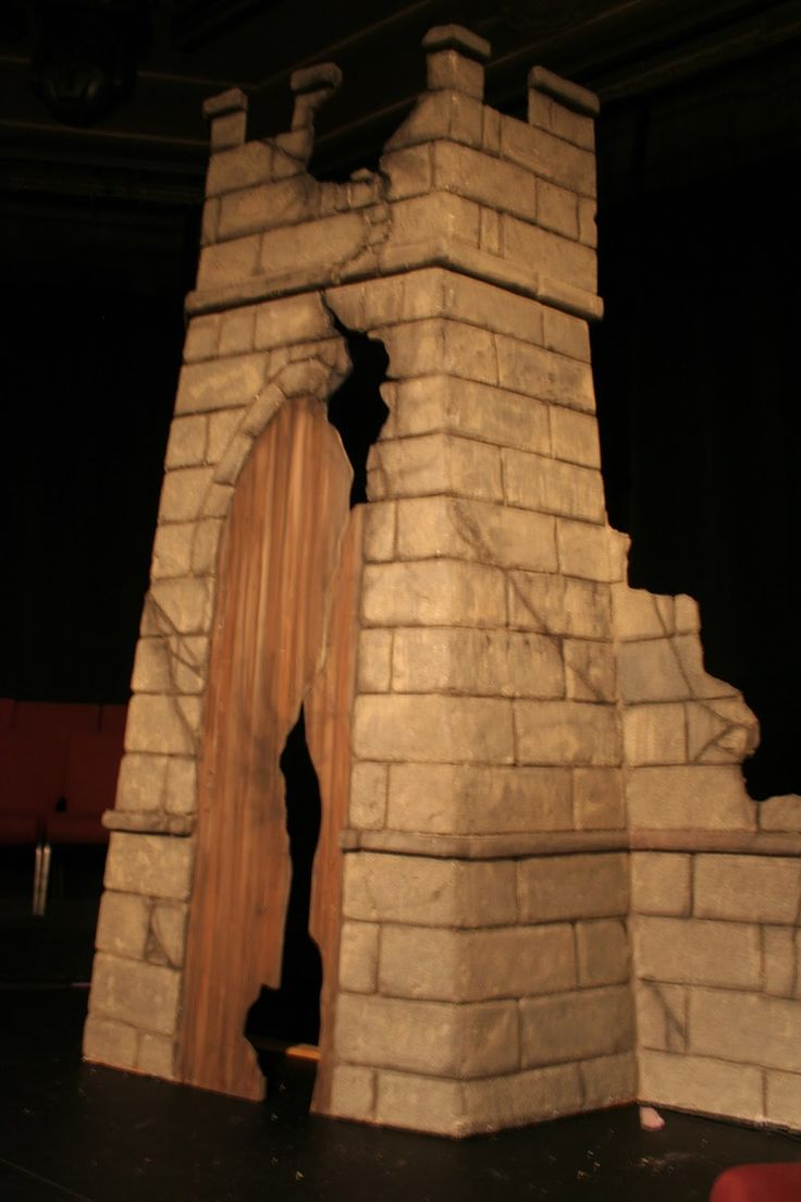 Stage Prop Construction : Best images about bible class ideas on pinterest fun