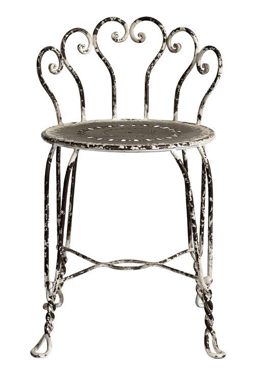 1000 images about sillas chair on pinterest louis xvi - Sillas louis xvi ...