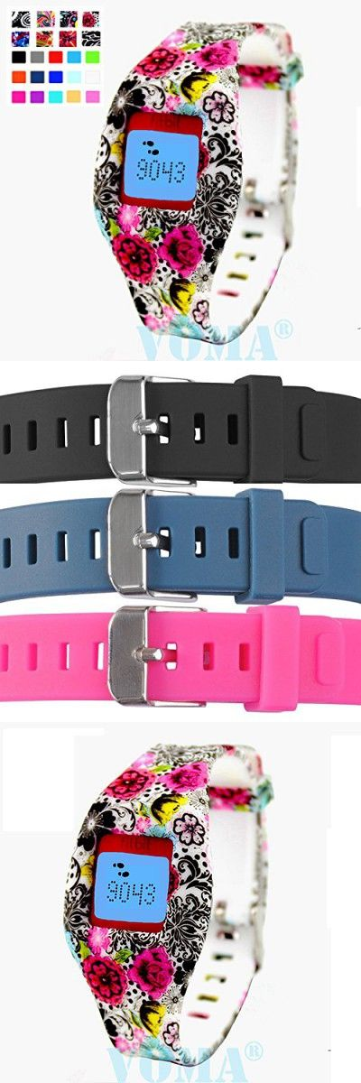 For USA Fitbit Zip Wristband/Fitbit Band/Fitbit Zip Band/Fitbit Wristband/Fitbit Bracelet/Fitbit Zip Replacement Band(005)