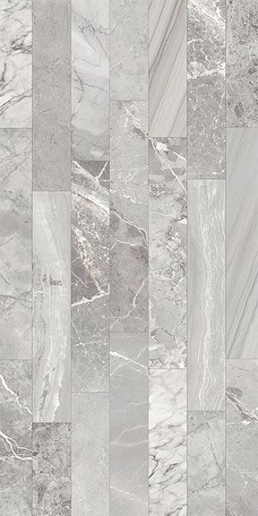 Porcelain Tile Colli Scot http://www.tile-shop.com/products/colli_scot/scot.html