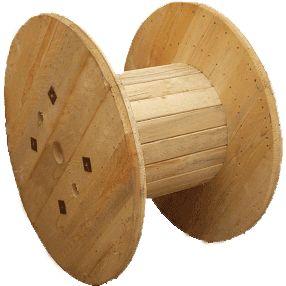 Drewniane wyroby - Bębny drewniane, pellet, węgiel drzewny, drewno kominkowe, altany
