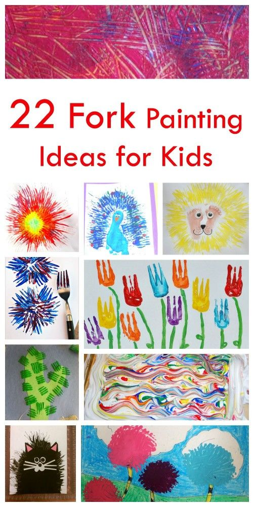 17 best images about african themed crafts for kids on for Painting ideas for children