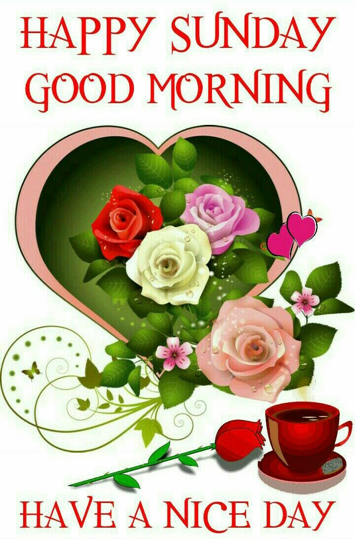 Sunday Blessings J Morning Sunday Greetings Happy Sunday