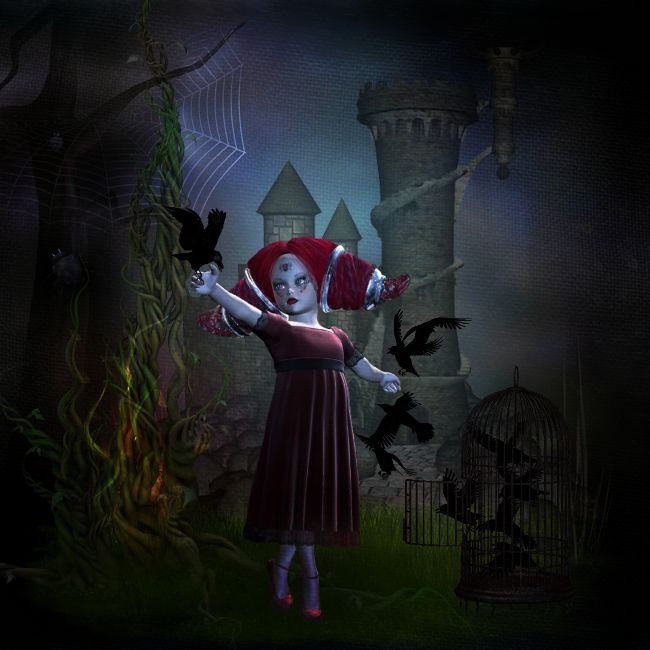mini kit The Wicked Witch of the West With Agnès Vannier. ©InadigitalArt2017. SCRAP FRANCE : http://scrapfromfrance.fr/shop/index.php… DIGITAL CREA : http://digital-crea.fr/shop/… ESCAPE and SCRAP : https://www.e-scapeandscrap.net/boutique/index.php… SCRAPBIRD : https://scrapbird.com/kittyscrap-m-100.html MY MEMORIES : http://www.mymemories.com/store/designers/KittyScrap DIGISCRAPBOOKING.CH : http://www.digiscrapbooking.ch/shop/index.php…