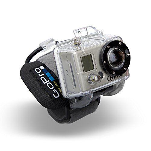 gopro account   Gopro Camera Reviews