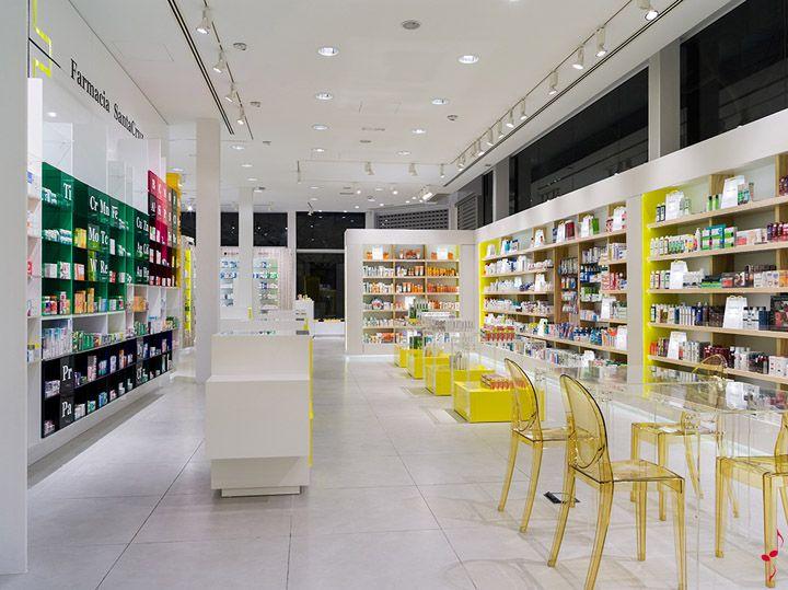 SantaCruz-Pharmacy-Marketing-Jazz-Santa-Cruz-de-Tenerife-04