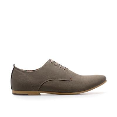 SLIM BÁSICO - Zapatos - Zapatos - Hombre - ZARA Colombia