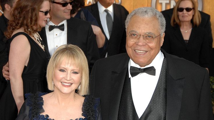Did you know that James Earl Jones used to have a stuttering disorder? Discover how he overcame his disorder through poetry.