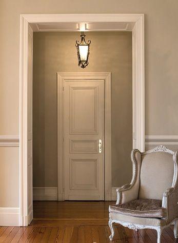 drzwi_oscieznica