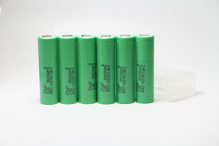 US $35.91 New in Consumer Electronics, Multipurpose Batteries & Power, Rechargeable Batteries