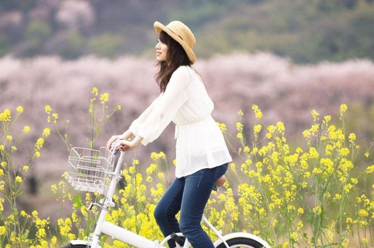 Cycling & Patellar Tendonitis