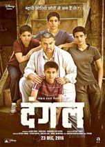 Dangal Full Movie Watch Online Free Download  http://www.india4movie.net/dangal-2016-hindi-full-movies-watch-online-free-download/