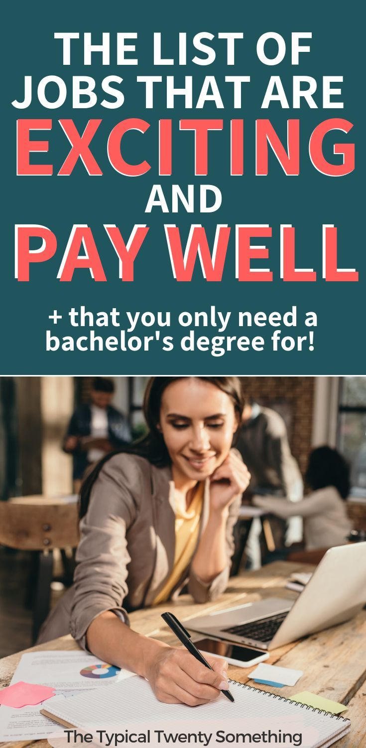 Cool Jobs For 20 Somethings If You Are Trying To Figure Out What To Do With Your Life Collegiate Life Pinterest Career Advice Career And Job Career