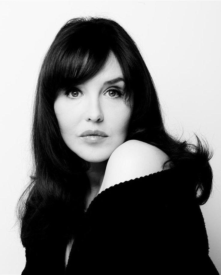 Isabelle Yasmina Adjani - June 27, 1955 - Gennevilliers, Hauts-de-Seine, Paris, France.