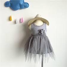 resultado de imagen para vestidos de fiesta primavera verano mamas e hijas