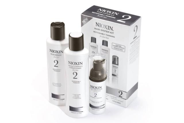 Do you have thin or thinning hair? Do you feel like you're slowly losing your hair? The solution to thicker, healthier hair may be as simple as changing your shampoo to Nioxin. Here's why.
