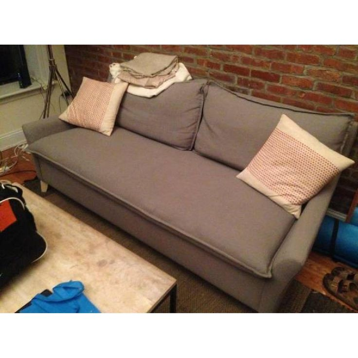 used west elm furniture. new u0026 used 2 seater sofas for sale west elm furniture r