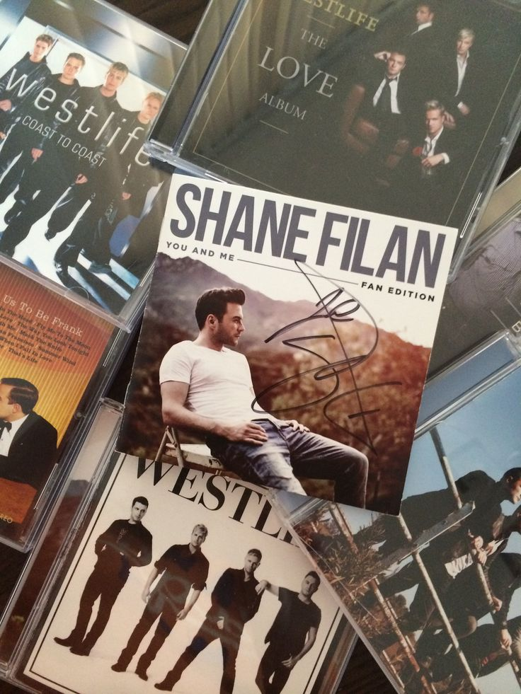 Shane ♡ #ShaneFilan  #WESTLIFE #myfave