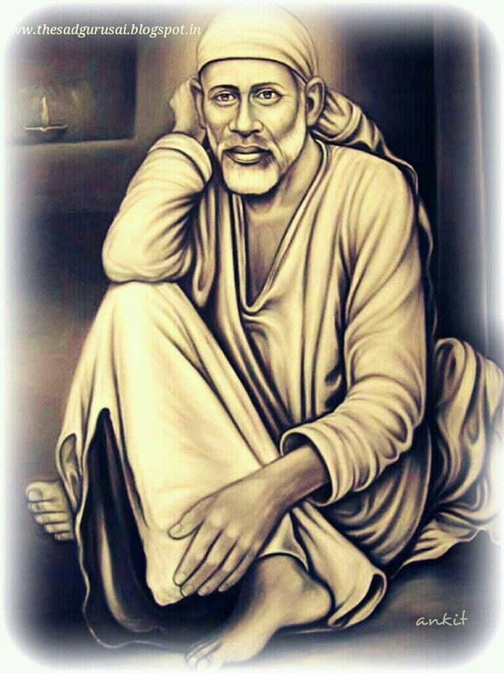 104 best images about sai baba on pinterest art work rare photos and shiva. Black Bedroom Furniture Sets. Home Design Ideas