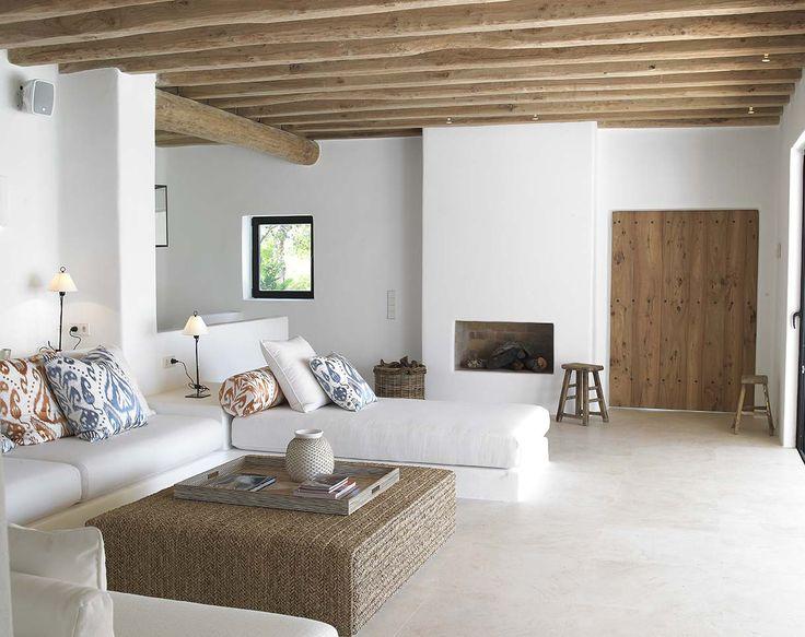 17 best ideas about villa design on pinterest modern house design modern architecture house - Casa interior design ...