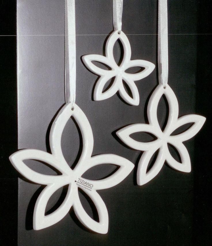 Декоративные подвесные украшения