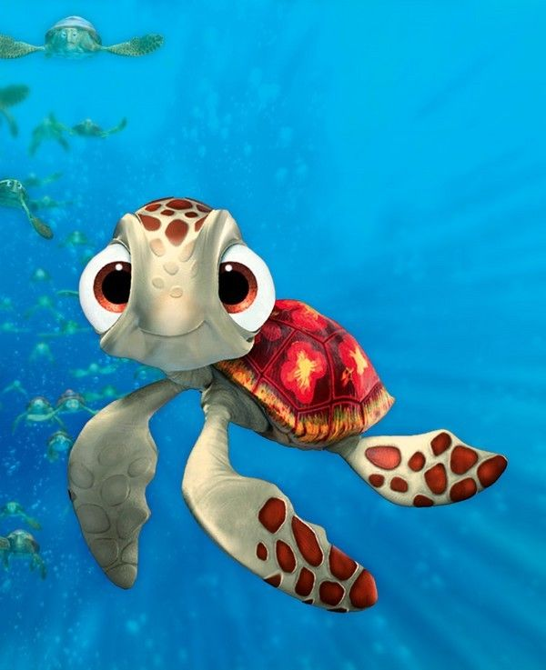 Nemo HD Wallpapers For Android Tablet HDWallpapers AndroidTablet