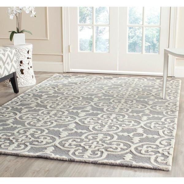 96 Best Rugs Images On Pinterest