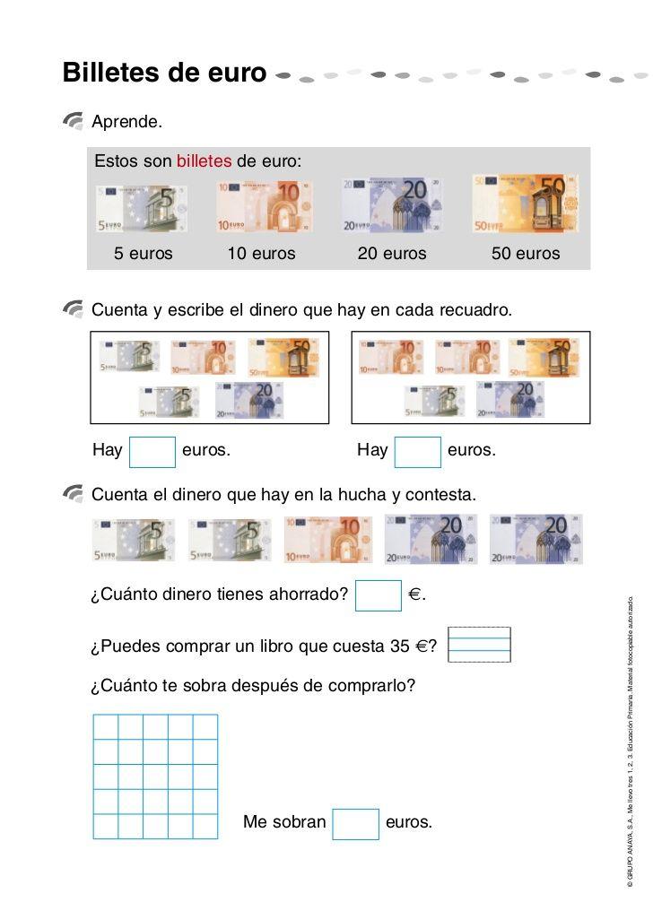 libro matematicas 6o primaria pdf