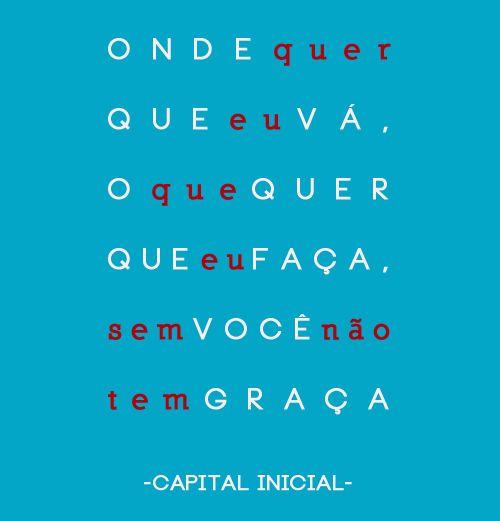 #capital