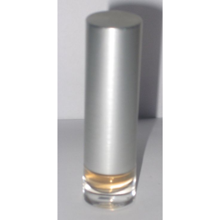 Vintage Contradiction Parfum Mini By Calvin Klein
