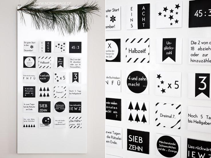 51 best design improvised christmas images on pinterest christmas decorations holiday crafts. Black Bedroom Furniture Sets. Home Design Ideas