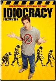 Idiocracy - Online Movie Streaming - Stream Idiocracy Online #Idiocracy - OnlineMovieStreaming.co.uk shows you where Idiocracy (2016) is available to stream on demand. Plus website reviews free trial offers  more ...