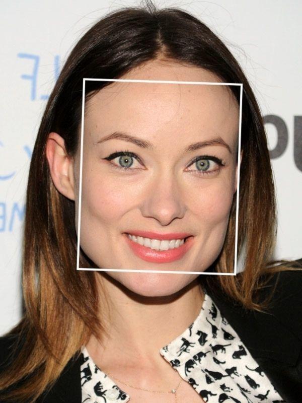 Die Meisten Schonen Kurzen Frisuren Fur Rautenformige Gesichter Sollen Fur In 2020 Quadratische Gesichter Frisuren Eckiges Gesicht Gesichtsformen