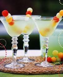 pretty drinks blue movie -