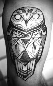david hale tattoo - Google Search