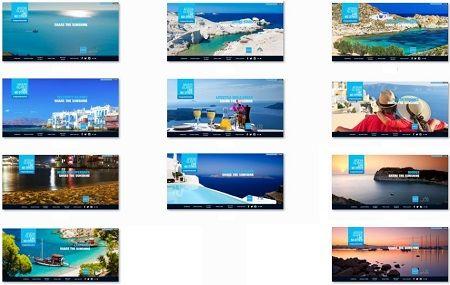 ΡΟΔΟΣυλλέκτης: Η ψηφιακή εποχή για το Νότιο Αιγαίο, μόλις ξεκίνησ...